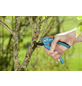 GARDENA Gartenschere »A/S«, Klingenmaterial , Griffmaterial Kunststoff-Thumbnail