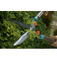 GARDENA Gartenschere Amboss, 230mm-Thumbnail