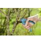 GARDENA Gartenschere, Amboss, max. Aststärke 18 mm-Thumbnail