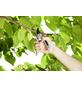 GARDENA Gartenschere »B/L«-Thumbnail