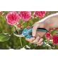 GARDENA Gartenschere, Bypass-Thumbnail