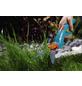 GARDENA Gartenschere Bypass-Thumbnail