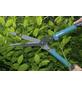 GARDENA Gartenschere Bypass, 20mm-Thumbnail
