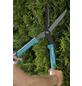 GARDENA Gartenschere, Bypass, max. Aststärke 20 mm-Thumbnail