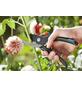 GARDENA Gartenschere, Bypass, max. Aststärke: 24 mm-Thumbnail
