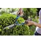 GARDENA Gartenschere »Comfort«, Amboss, max. Aststärke 20 mm-Thumbnail