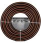 GARDENA Gartenschlauch, Durchmesser: 1/2 Zoll, Länge: 10 m, 25 bar (max.)-Thumbnail