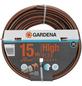 GARDENA Gartenschlauch, Durchmesser: 1/2 Zoll, Länge: 15 m, 30 bar (max.)-Thumbnail