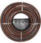 GARDENA Gartenschlauch, Durchmesser: 1/2 Zoll, Länge: 20 m, 30 bar (max.), Polyvinylchlorid (PVC)-Thumbnail