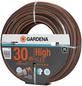 GARDENA Gartenschlauch, Durchmesser: 1/2 Zoll, Länge: 30 m, 30 bar (max.)-Thumbnail