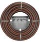 GARDENA Gartenschlauch, Durchmesser: 1/2 Zoll, Länge: 30 m, 35 bar (max.), Polyvinylchlorid (PVC)-Thumbnail