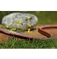 GARDENA Gartenschlauch, Durchmesser: 1/2 Zoll, Länge: 50 m, 25 bar (max.)-Thumbnail