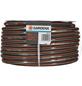 GARDENA Gartenschlauch, Durchmesser: 1/2 Zoll, Länge: 50 m, 30 bar (max.), Polyvinylchlorid (PVC)-Thumbnail