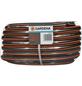 GARDENA Gartenschlauch, Durchmesser: 3/4 Zoll, Länge: 25 m, 30 bar (max.)-Thumbnail