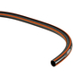 GARDENA Gartenschlauch, Durchmesser: 3/4 Zoll, Länge: 25 m, 35 bar (max.)-Thumbnail