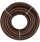 GARDENA Gartenschlauch, Durchmesser: 3/4 Zoll, Länge: 50 m, 25 bar (max.)-Thumbnail