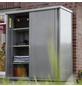 WOLFF FINNHAUS Gartenschrank »177«, 2,5 m³, BxT: 170 x 75 cm-Thumbnail
