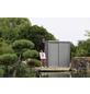 WOLFF FINNHAUS Gartenschrank, Außenmaße B x T: 149  x 75  cm-Thumbnail