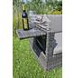 GARDEN PLEASURE Gartensofa, Gestell: Aluminium, inkl. Auflage-Thumbnail