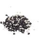 MR. GARDENER Gartensplitt »Gartensplitt«, aus Naturstein, schwarz-weiß-Thumbnail