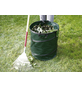 GO/ON! Gartenspringsack, 120 l, Kunststoff-Thumbnail