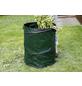 GO/ON! Gartenspringsack, 168 l, Kunststoff-Thumbnail
