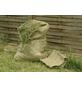 FLORAWORLD Gartenspringsack, HxB: 105 x 60 cm, Naturfaser-Thumbnail