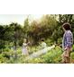 GARDENA Gartenspritze »Classic«, Kunststoff-Thumbnail