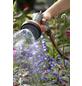 GARDENA Gartenspritze, Kunststoff-Thumbnail