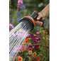 GARDENA Gartenspritze, Kunststoff | Metall-Thumbnail