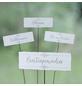 Gartenstab »Gartenparadies«, Höhe: 100 cm, Eisen-Thumbnail
