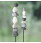 Gartenstab »Ulmer«, Höhe: 98 cm, Metall-Thumbnail