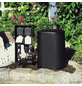 OASE Gartensteckdose »FM-Master« mit Erdspieß, Kunststoff, 3600 W-Thumbnail