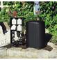 OASE Gartensteckdose »In Scenio« mit Erdspieß, Kunststoff, 3600 W-Thumbnail