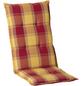 MERXX Gartenstuhl-Set, 2 Sitzplätze-Thumbnail