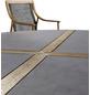 BEST Gartentisch »Barletta«, mit Beton-Tischplatte, Ø 140 cm-Thumbnail