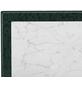 BEST Gartentisch »Boulevard«, mit Werzalit-Tischplatte, BxTxH: 120 x 80 x 72 cm-Thumbnail