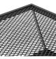SIENA GARDEN Gartentisch »Elda Plus«, mit Metall-Tischplatte, BxTxH: 80 x 80 x 71 cm-Thumbnail