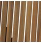 SIENA GARDEN Gartentisch »Falun«, mit Akazienholz-Tischplatte, BxTxH: 120 x 80 x 74 cm-Thumbnail