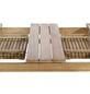 SIENA GARDEN Gartentisch »Falun«, mit Akazienholz-Tischplatte, BxTxH: 150 x 100 x 74 cm-Thumbnail
