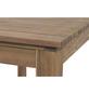 SIENA GARDEN Gartentisch »Falun«, mit Akazienholz-Tischplatte, BxTxH: 150 x 90 x 74 cm-Thumbnail