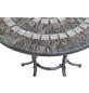 SIENA GARDEN Gartentisch »Felina«, mit Keramik-Tischplatte, Ø x H: 60 x 70 cm-Thumbnail