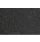 MWH Gartentisch »Futosa«, mit Creatop-Tischplatte, BxLxH: 95 x 160 x 74 cm-Thumbnail
