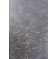 BEST Gartentisch »Houston«, mit Glas/Keramik-Tischplatte, BxTxH: 140 x 90 x 74,5 cm-Thumbnail
