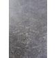 BEST Gartentisch »Houston«, mit Glas/Keramik-Tischplatte, BxTxH: 160 x 90 x 74,5 cm-Thumbnail