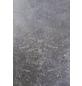 BEST Gartentisch »Houston«, mit Glas/Keramik-Tischplatte, BxTxH: 210 x 90 x 74,5 cm-Thumbnail