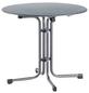 SIENA GARDEN Gartentisch mit Topalit®-Tischplatte-Thumbnail