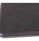 SIENA GARDEN Gartentisch, mit Topalit®-Tischplatte, BxTxH: 120 x 80 x 71 cm-Thumbnail