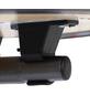 SIENA GARDEN Gartentisch mit Topalit®-Tischplatte, Ø 80 cm-Thumbnail