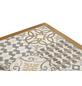 MERXX Gartentisch »Pariba«, mit Keramik-Tischplatte, BxTxH: 172 x 105 x 75 cm-Thumbnail